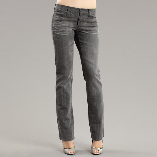 paper denim & cloth jeans, paper denim and cloth jeans, did paper denim and cloth go out of business, ideeli sales, paper cloth denim