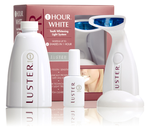 whiter teeth, tooth whitening, luster