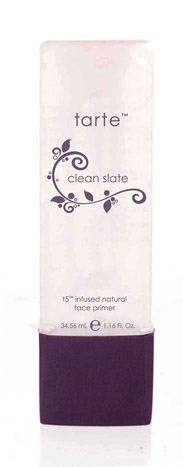 tarte-Clean-Slate-Face-Primer-beauty-blo