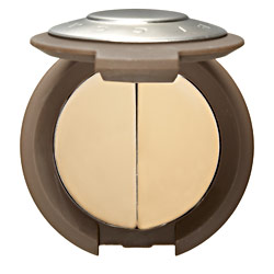 BECCA Cosmetics Compact Concealer, BECCA Compact Concealer