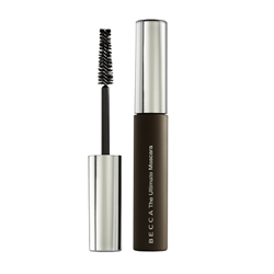 Spring 2008 Beauty Launches, BECCA The Ultimate Mascara