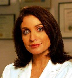 Stop Aging, Start Living, Dr. Jeanette Graf