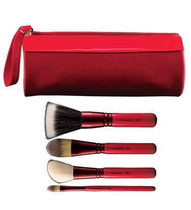 mac makeup brush sets. Mac Makeup Brushes For Cheap.