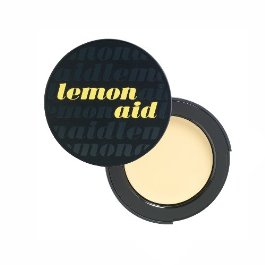 Benefit Cosmetics Lemon Aid Lid Primer