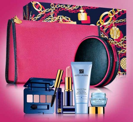 estee lauder gift with purchase, estee lauder gwp, macys gwp, macys