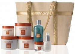 borghese total serenity, mothers day gift ideas, mothers day gift guide, beauty, makeup, cosmetics