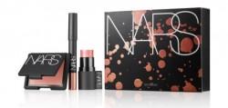 NARS so famous gift set, mothers day gift guide, mothers day gift list, mothers day gift ideas, mothers day beauty gifts, mothers day makeup gifts, gifts for moms, gift ideas for moms, gift ideas for mothers, beauty blog, makeup blog, cosmetics blog