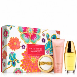 estee lauder beautiful, mothers day gift guide, mothers day gift list, mothers day gift ideas, mothers day beauty gifts, mothers day makeup gifts, gifts for moms, gift ideas for moms, gift ideas for mothers, beauty blog, makeup blog, cosmetics blog