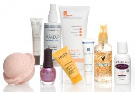 beautyfix 19.99, beauty fix promo code, beautyfix promotional code, beautyfix discount code