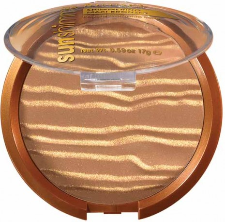 rimmel london, shimmering maxi bronzer, swatches, reviews, opinions, recommendations, product reviews, beauty blog