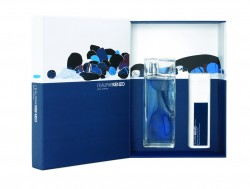 kenzo pour homme, father's day gifts