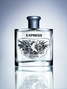 express honor fragrance reviews, father's day gift guide