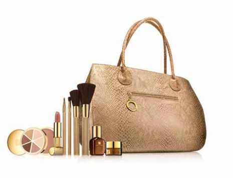 estee lauder gift with
