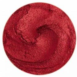 mufe aqua cream makeup 2010, make up for ever aqua cream reviews, make up for ever aqua cream swatches, mufe aqua cream