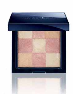 smashbox masquerade, fall 2010, illusion baked fusion soft lights, illusion fusion soft lights reviews, beauty blog, makeup blog, product reviews