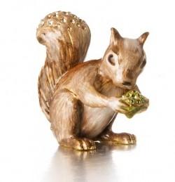 http://www.ragingrouge.com/wp-content/uploads/2010/10/estee-lauder-holiday-2010-compacts-pleasures-playful-squirrel-250x259.jpg