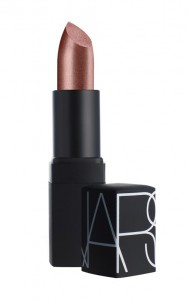 Petite Monstre Lipstick, nars holiday 2010