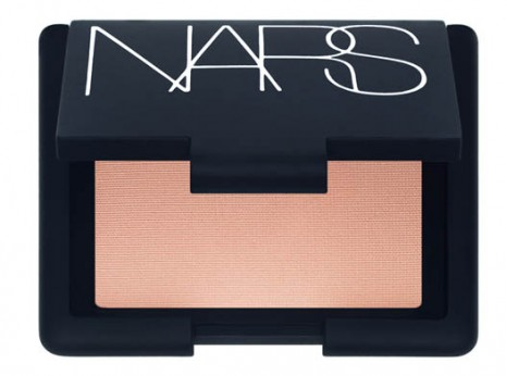 Sex Appeal Blush, nars holiday 2010
