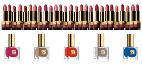 esteelauder cosmetics in the united kingdom