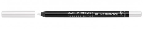 make up for ever lip line protector