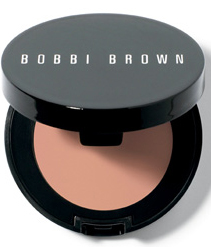 bobbi brown corrector review, light bisque