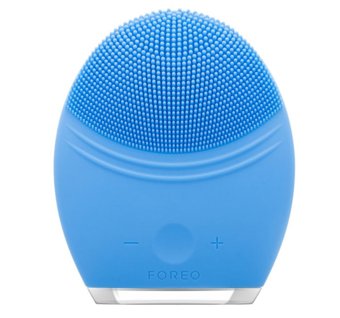 foreo nordstrom