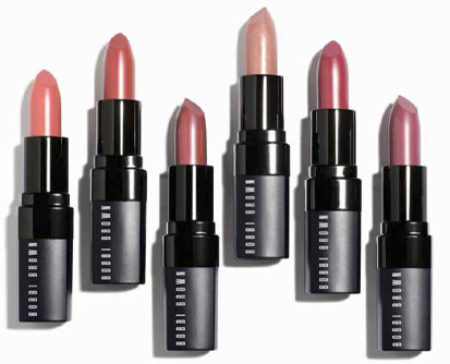Bobbi Brown Gift With Purchase 2015, Bobbi Brown GWP 2015