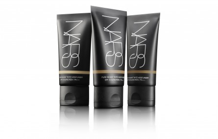 Pure radiant tinted moisturizer, best nars products 2015, top nars products 2015