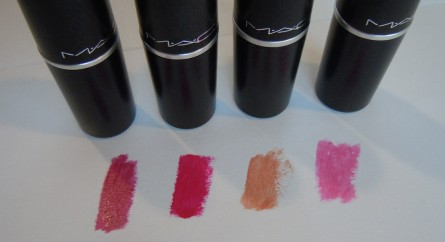 shop mac lipstick collection swatches, shop mac lipstick swatches, shop mac lipstick reviews