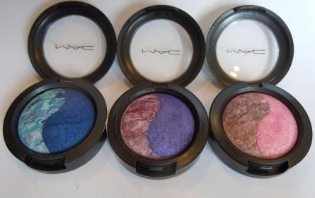 mac chenman mineralize eye shadow duos