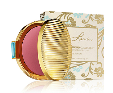 mothers day gift guide 2012, estee lauder compact