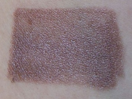 underground swatch, urban decay underground swatch, urban decay 24/7 glide on pencil underground swatch, beauty blog, makeup blog, mom beauty blog