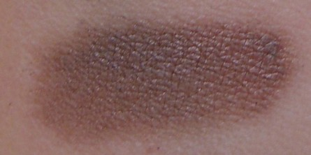 mac satin taupe swatch, mac satin taupe review