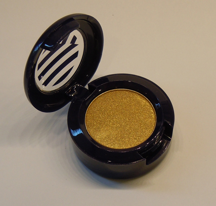 mac barefoot eyeshadow photo, hey sailor collection, mac hey sailor collection