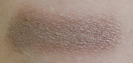 urban decay stray dog eyeshadow swatch, urban decay stray dog eye shadow review