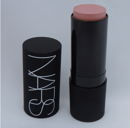 nars multiple, undress me, undress me review, undress me swatch