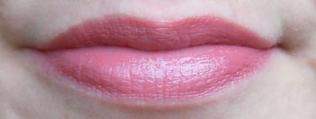 summer 2012, favorite summer 2012 lipstick