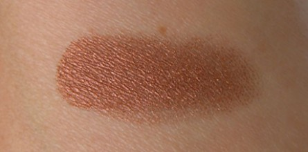 mac cosmetics, coil swatch, coil swatches, coil review
