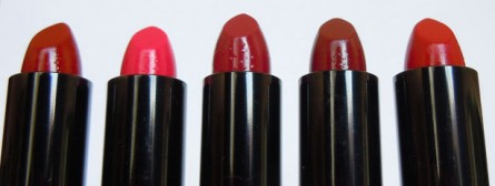 rimmel london fall 2012, lipstick photos, lipstick swatches, lipstick reviews