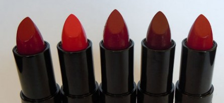rimmel london fall 2012 lipsticks, review, photo, photos, reviews, swatches,