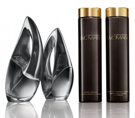donna karan woman review