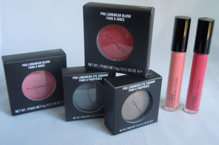 mac office hours collection 2012