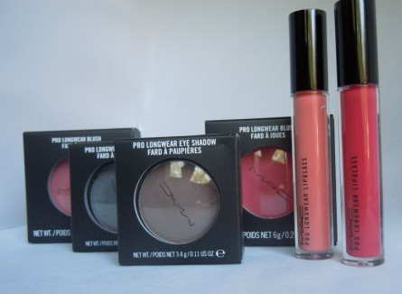 mac office hours collection review, mac office hours collection news