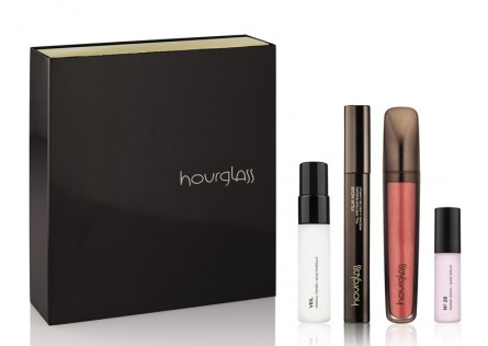best of hourglass, hourglass value set, holiday 2012