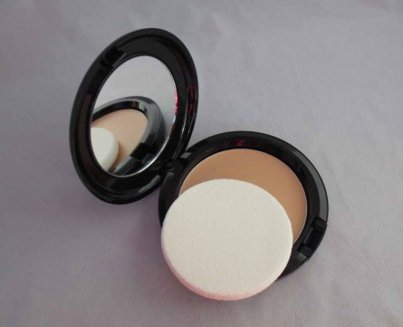 mac prep prime beauty balm, mac beauty balm light,