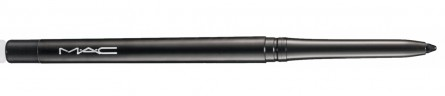 MAC Technakohl Liner in Graphblack