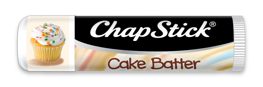 ChapStick Cupcake Creations Review