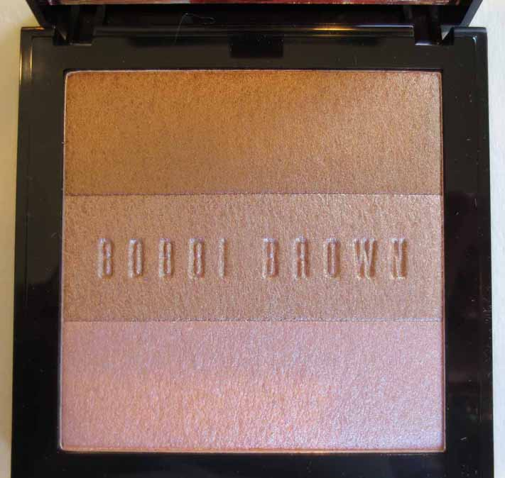 Bobbi Brown Friends and Family 2016
