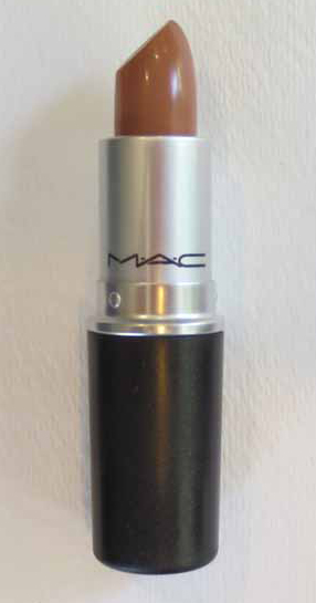 Restrained Lipstick, MAC Cosmetics