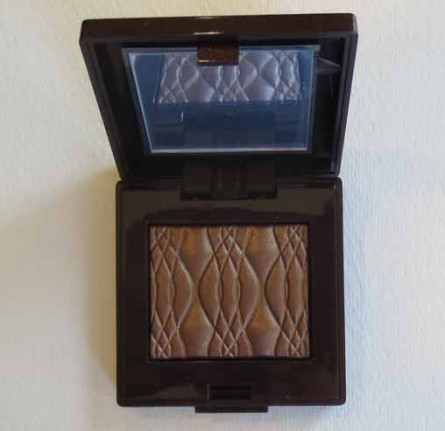 Laura Mercier Illuminating Eye Colour, Earth Glow, Folklore Collection